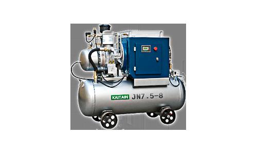 Products ปั้มลมสกรู ปั้มลม ซ่อมปั้มลม Air Compressor Screw